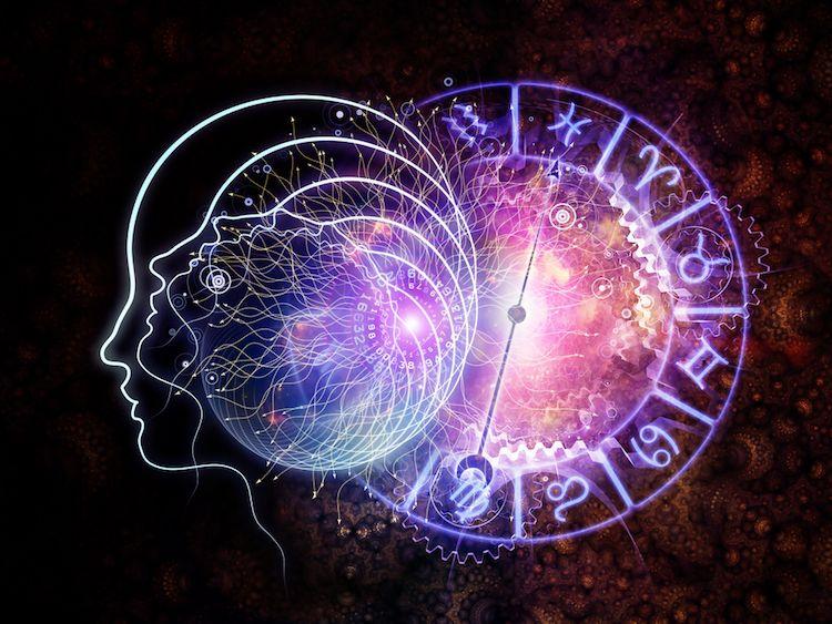 quel comportement adoptent secrètement les signes du zodiaque