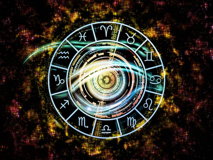 signes du zodiaque les plus sensibles et émotifs