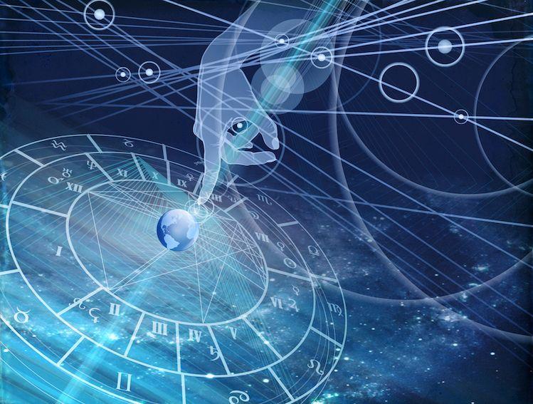 """Résultat de recherche d'images pour """"astrologie"""""""