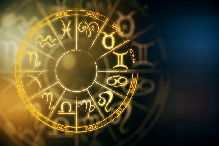 planète qui domine votre signe du zodiaque
