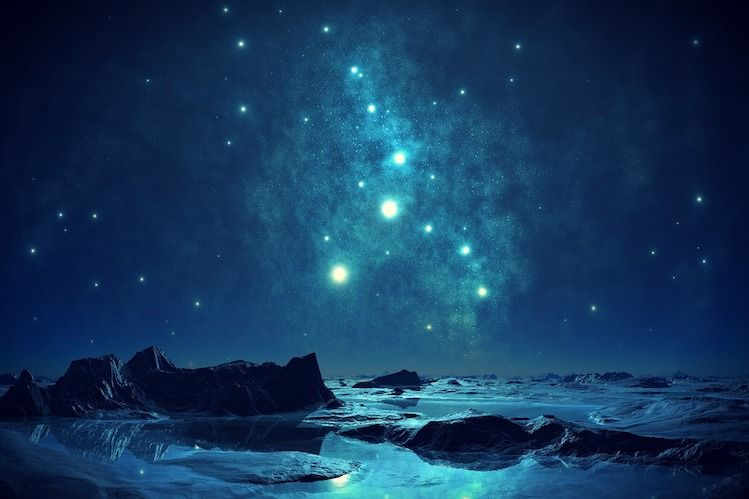 prévisions astrologiques pour juillet 2018