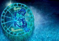 signes du zodiaque les plus sages