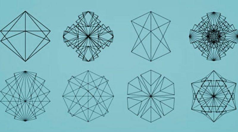 Test de reconnaissance de motifs complexes