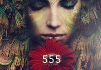 activation du 555
