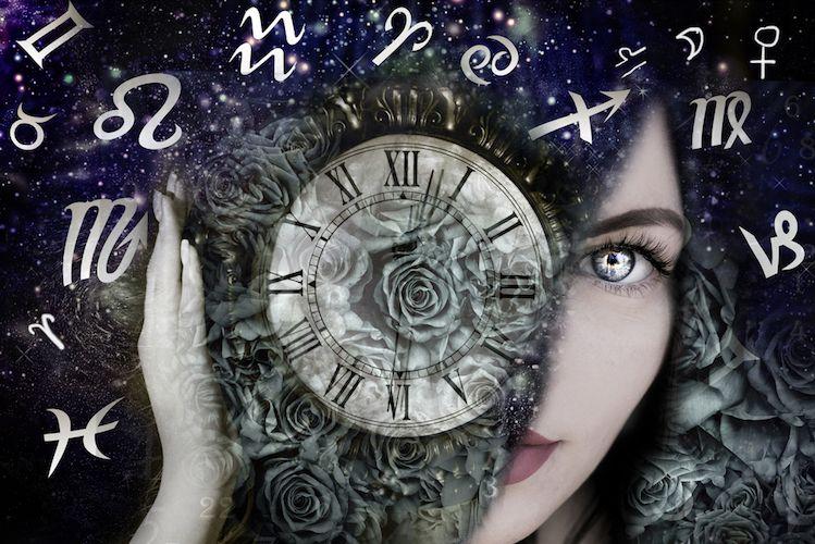 romantiques du zodiaque