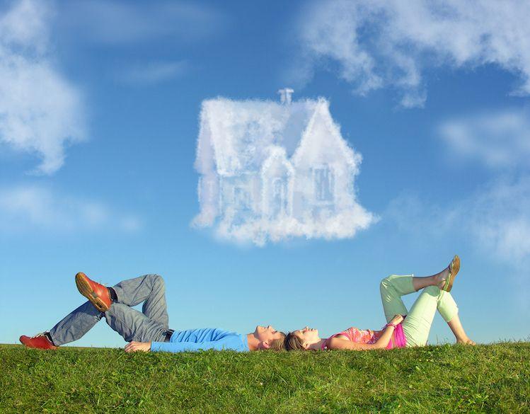 élever les vibrations de votre maison