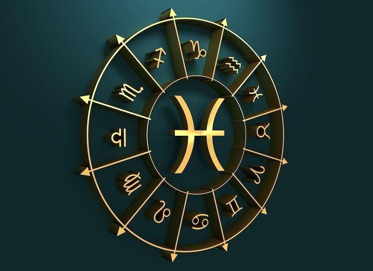 signes du zodiaque sont les plus sensuels
