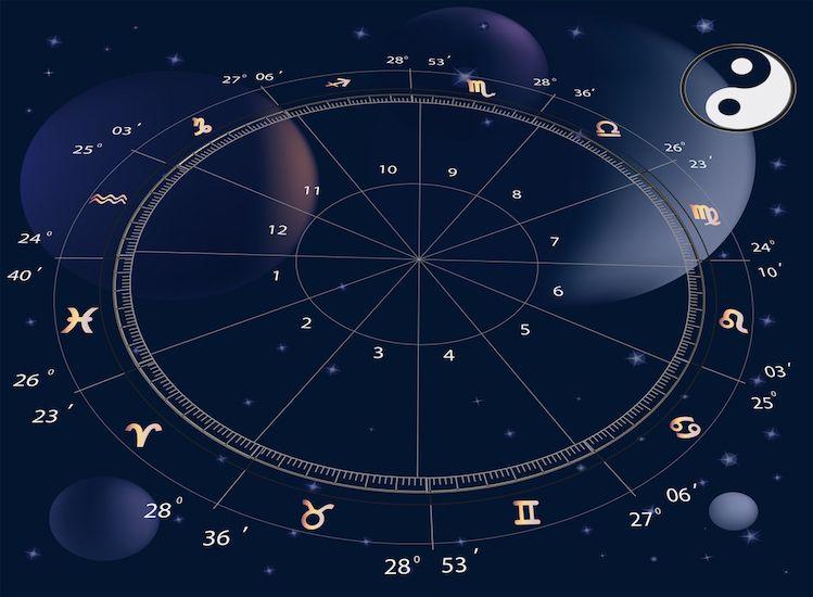 nouvelle lune d'octobre 2018 signifie pour vous
