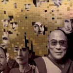 prières préférées du Dalaï-Lama