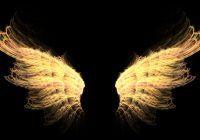 anges aux ailes brisées