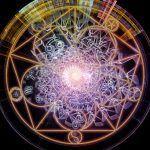 L'animal spirituel qui se trouve en vous