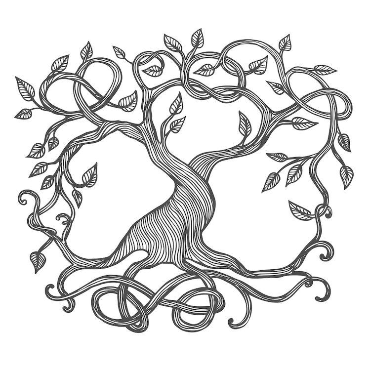 arbre celtique protecteur-2