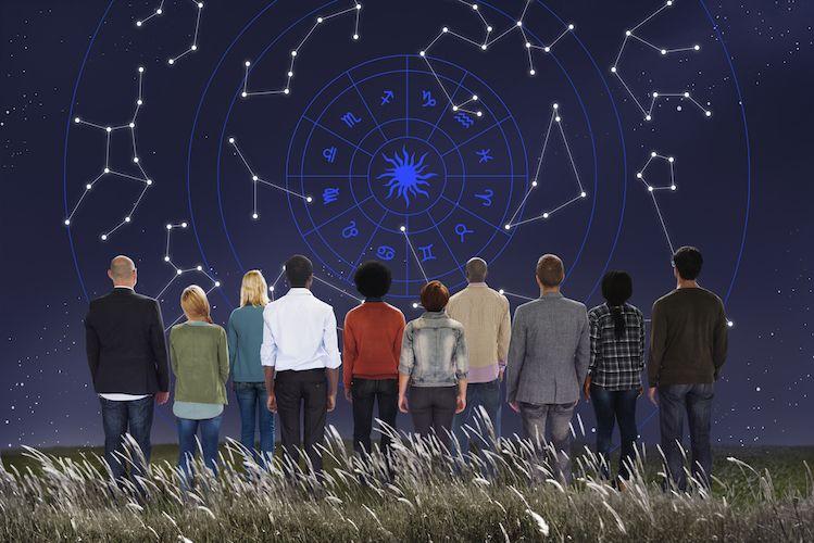 rend heureux chaque signe du zodiaque