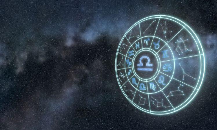 Les signes astrologique les plus mal compris