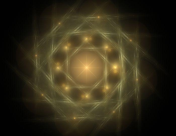 Astrologie/signes démonstratifs