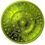 Zodiaque signes secrets