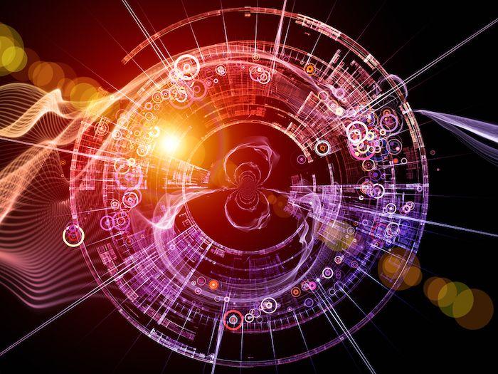 Astro/zodiaque chakra