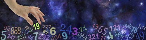 Qu-est-ce-que-la-numérologie