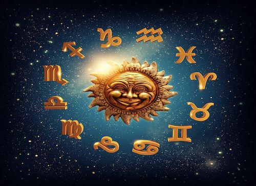 zodiaque qui ne renoncent jamais