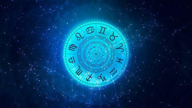 Prévisions astrologiques pour mars 2019