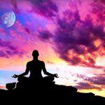 changement spirituel