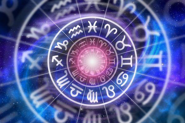 mars 2019 pour chaque signe du zodiaque