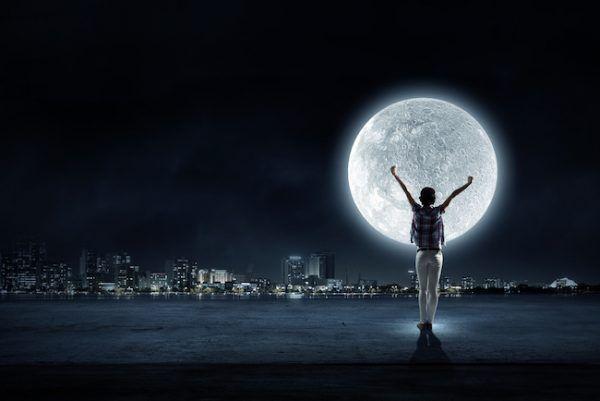 pleine lune du 19 février 2019 vous affectera