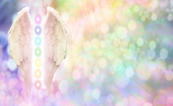 appel à ces anges gardiens