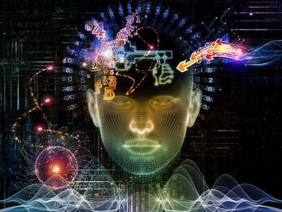 ondes cérébrales