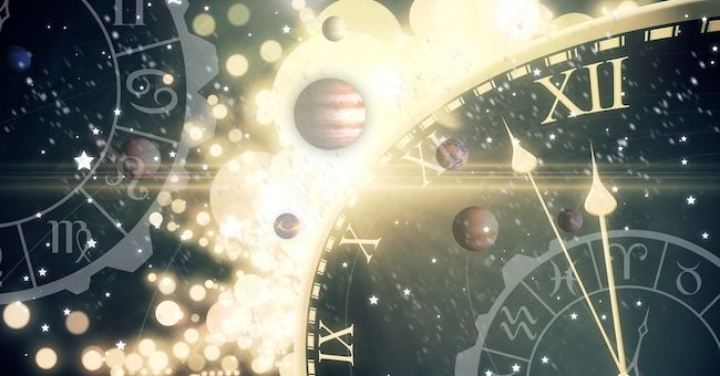 prévisions astrologique pour mars 2019
