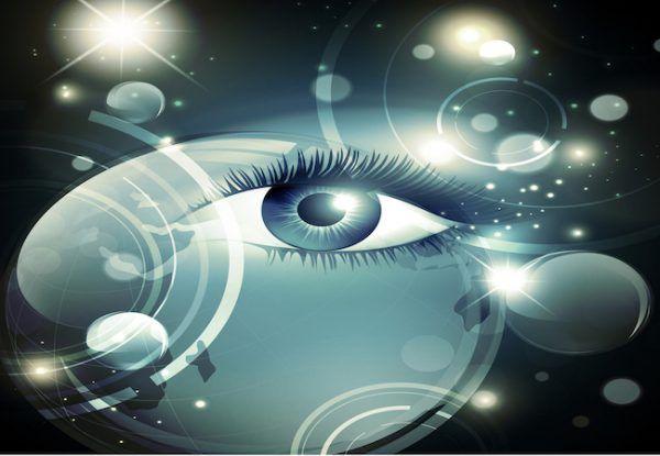 thérapie de l'hypnose