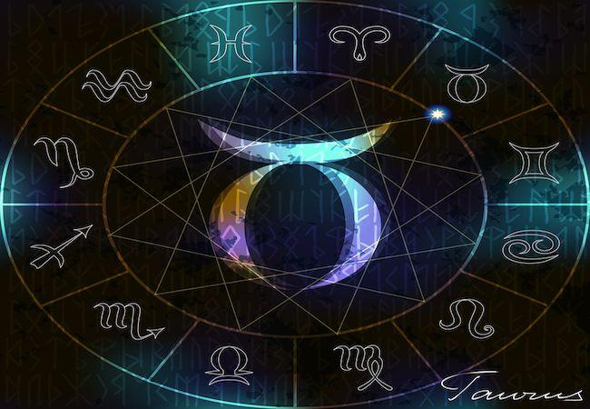 zodiaque les plus têtus