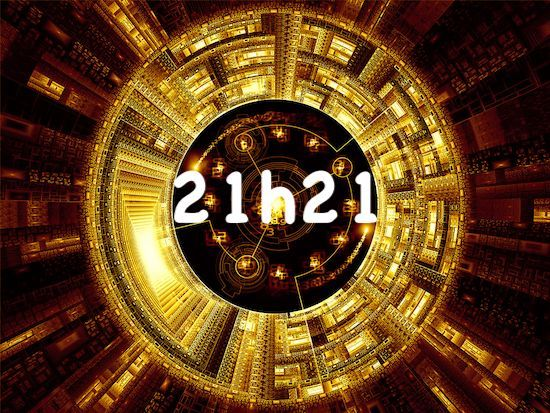 21h21