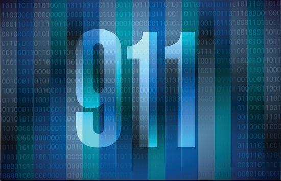 nombre 911