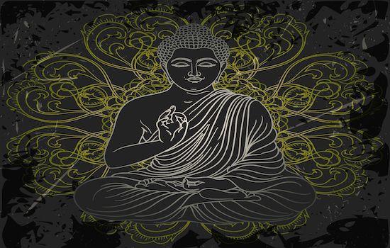règles zen bouddhistes