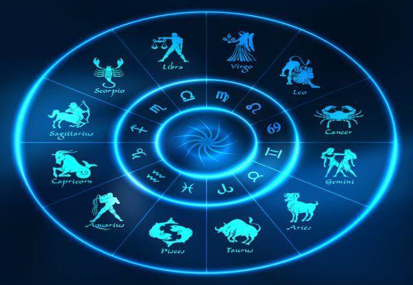 zodiaque que mai 2019 affectera le plus