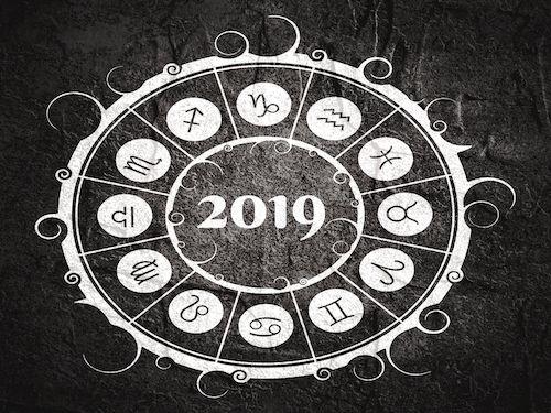 Horoscope pour la semaine du 27 mai au 2 juin