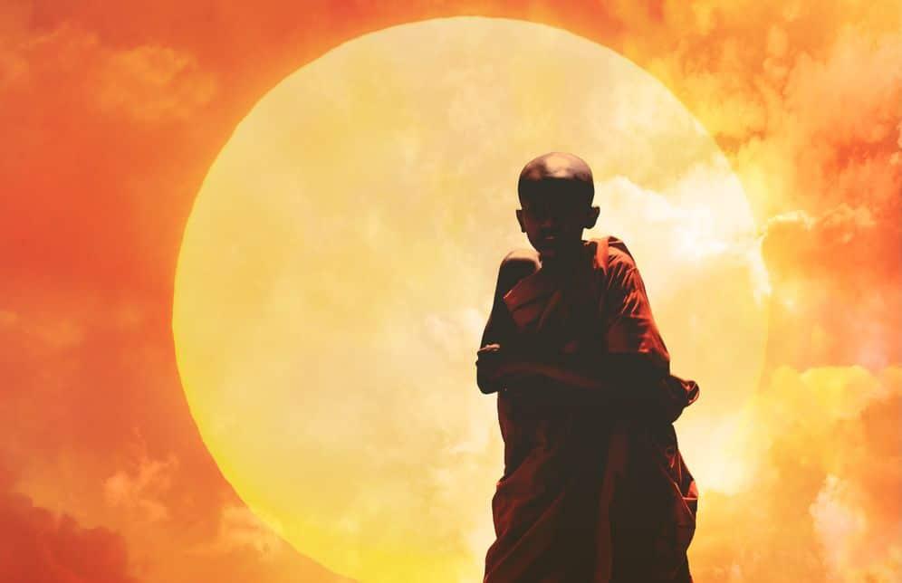 Purification du karma