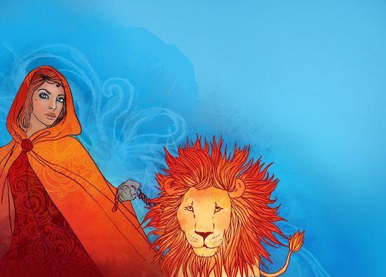 faits sur les Lions