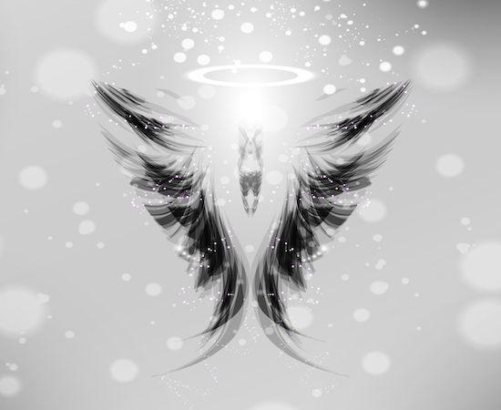 responsabilités de l'ange gardien