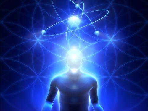 Fréquences vibratoires