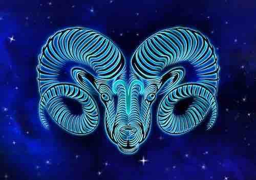 zodiaque inoubliable