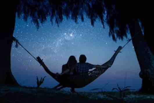 Balance pourrait influencer votre vie amoureuse