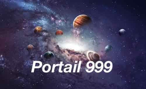 portail 999