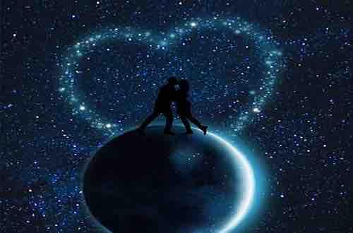 4 signes du zodiaque qui ont tendance à préférer les relations à court terme et 4 signes qui préfèrent les relations durables