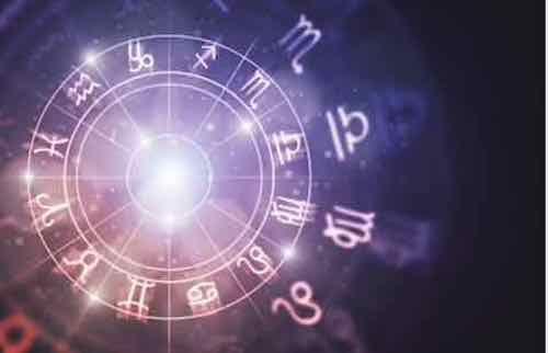 semaine horoscope