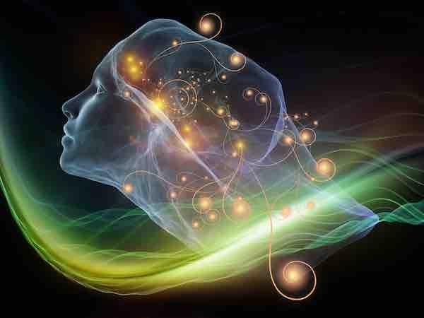 connexions d'âme à âme