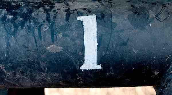 nombre 1