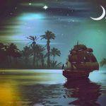 nouvelle lune du 26 novembre vie amoureuse