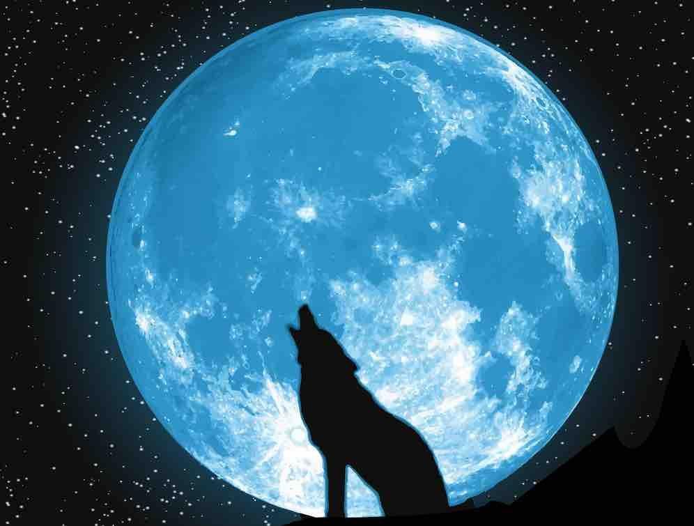 pleine lune magique de 2019
